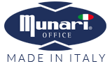 munari pelle, made in italy